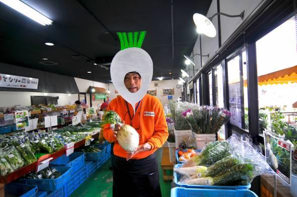 05-1_となりの農家西条店