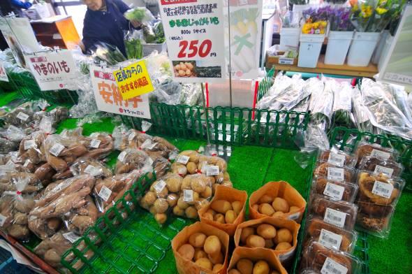 06-3_となりの農家西条店